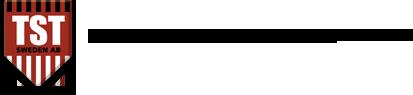 Logotyp TST